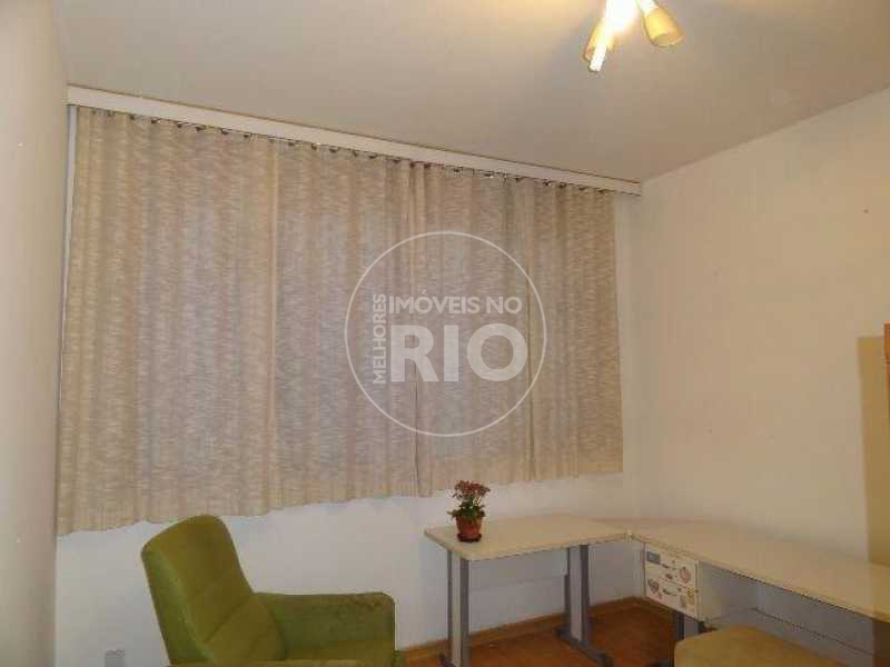 Melhores Imóveis no Rio - Apartamento 4 quartos na Tijuca - MIR1021 - 5