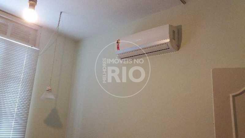 Melhores Imóveis no Rio - Apartamento 4 quartos na Tijuca - MIR1021 - 6