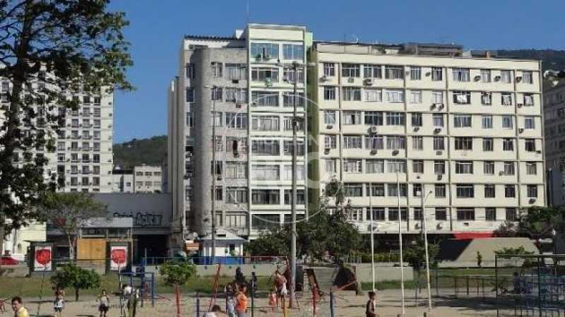 Melhores Imóveis no Rio - Apartamento 4 quartos na Tijuca - MIR1021 - 22