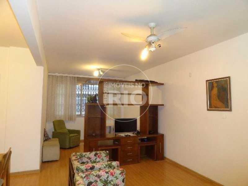 Melhores Imóveis no Rio - Apartamento 4 quartos na Tijuca - MIR1021 - 19