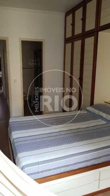 Melhores Imóveis no Rio - Apartamento 2 quartos no Grajaú - MIR1022 - 7
