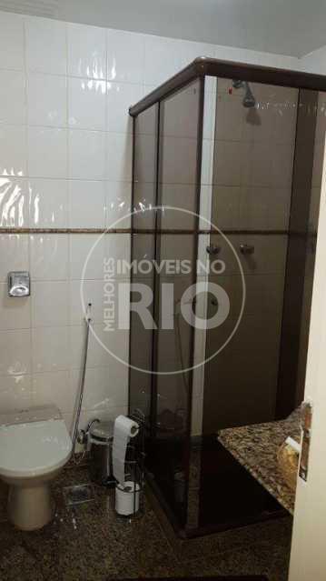 Melhores Imóveis no Rio - Apartamento 2 quartos no Grajaú - MIR1022 - 14