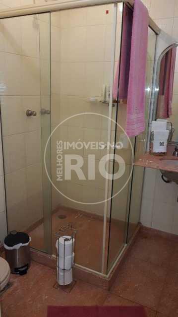 Melhores Imóveis no Rio - Apartamento 2 quartos no Grajaú - MIR1022 - 11