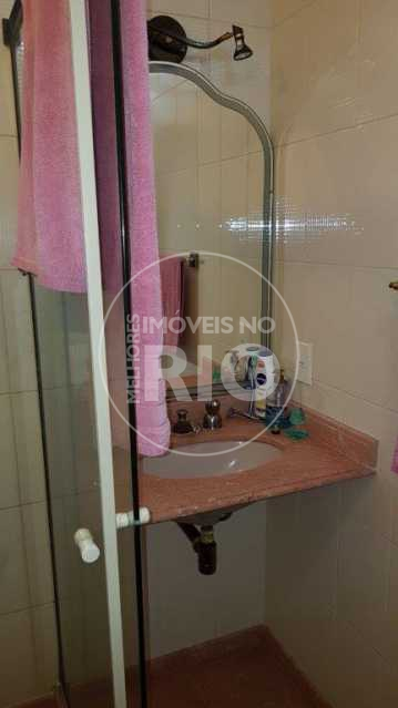 Melhores Imóveis no Rio - Apartamento 2 quartos no Grajaú - MIR1022 - 10