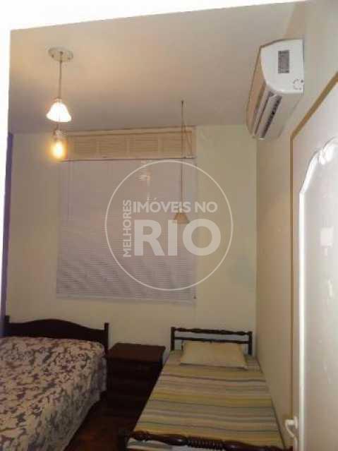 025628096612787 - Apartamento 2 quartos no Grajaú - MIR1022 - 8