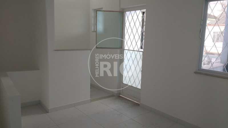 Melhores Imóveis no Rio - Casa Comercial no Maracanã - MIR1052 - 21
