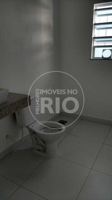 Melhores Imóveis no Rio - Casa Comercial no Maracanã - MIR1052 - 23