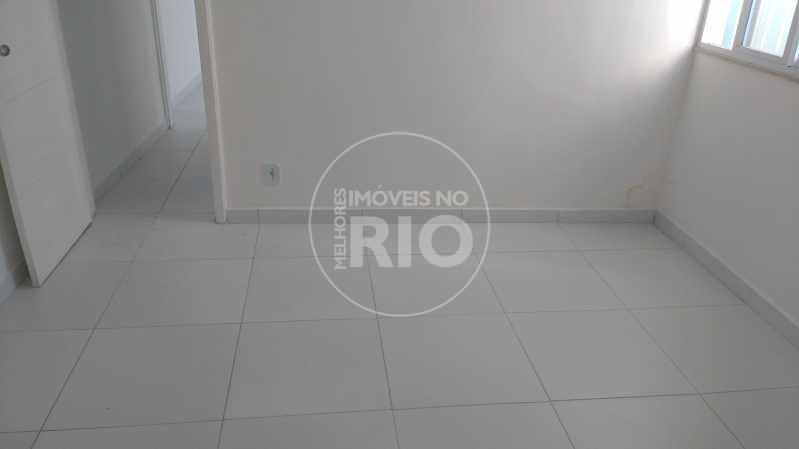 Melhores Imóveis no Rio - Casa Comercial no Maracanã - MIR1052 - 24