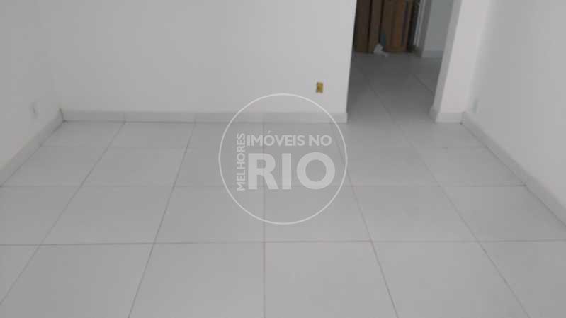 Melhores Imóveis no Rio - Casa Comercial no Maracanã - MIR1052 - 3