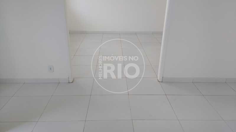 Melhores Imóveis no Rio - Casa Comercial no Maracanã - MIR1052 - 4