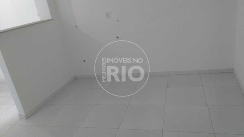 Melhores Imóveis no Rio - Casa Comercial no Maracanã - MIR1052 - 6