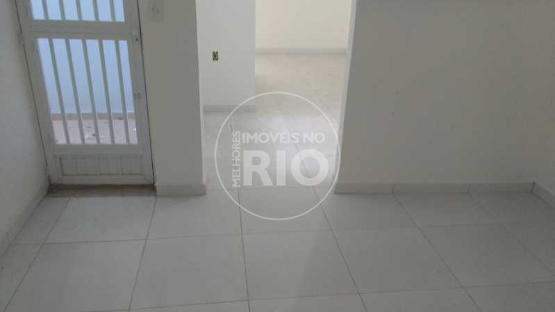 Melhores Imóveis no Rio - Casa Comercial no Maracanã - MIR1052 - 7
