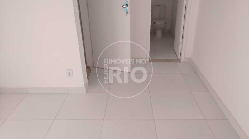Melhores Imóveis no Rio - Casa Comercial no Maracanã - MIR1052 - 11
