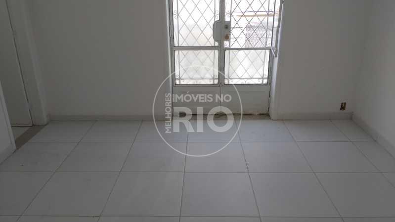 Melhores Imóveis no Rio - Casa Comercial no Maracanã - MIR1052 - 12