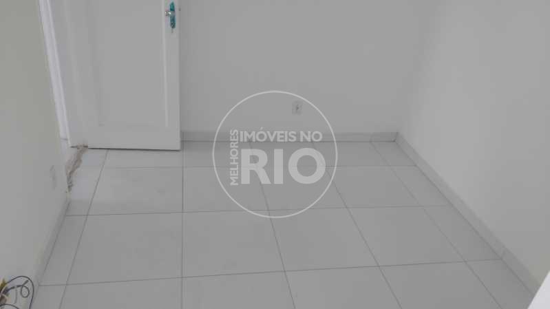Melhores Imóveis no Rio - Casa Comercial no Maracanã - MIR1052 - 15