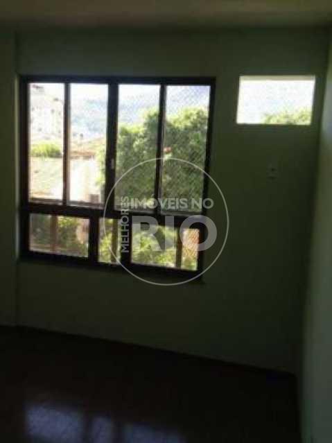 Melhores Imóveis no Rio - Apartamento 3 quartos na Tijuca - MIR1060 - 4