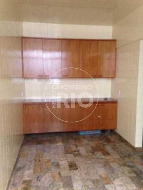 Melhores Imóveis no Rio - Apartamento 3 quartos na Tijuca - MIR1060 - 11