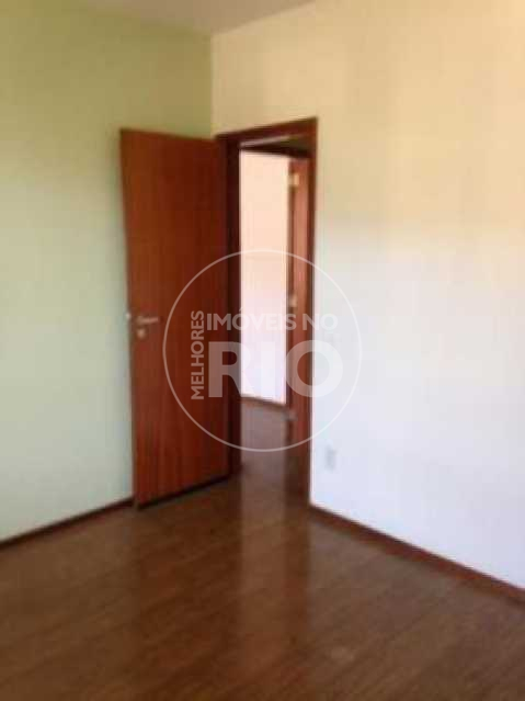 Melhores Imóveis no Rio - Apartamento 3 quartos na Tijuca - MIR1060 - 7