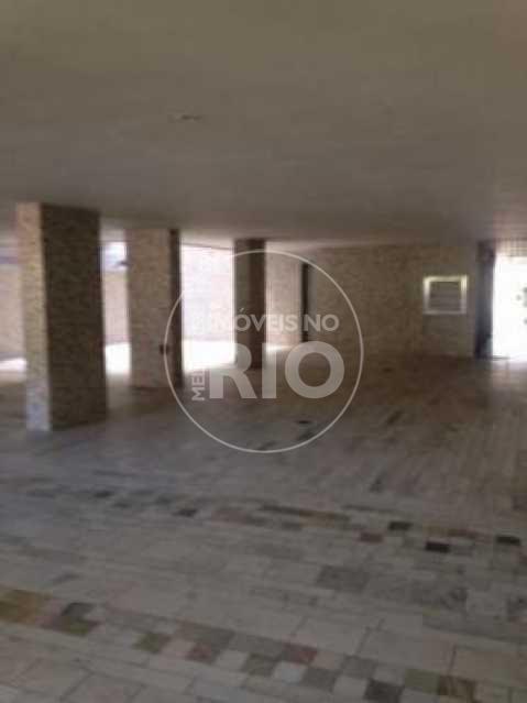 Melhores Imóveis no Rio - Apartamento 3 quartos na Tijuca - MIR1060 - 16