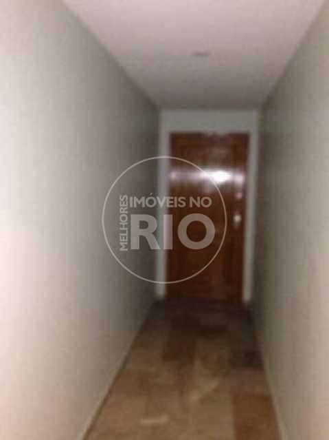 Melhores Imóveis no Rio - Apartamento 3 quartos na Tijuca - MIR1060 - 6