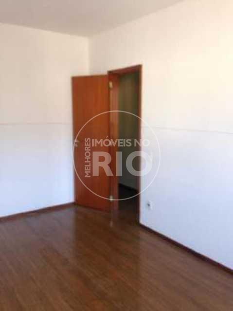 Melhores Imóveis no Rio - Apartamento 3 quartos na Tijuca - MIR1060 - 8