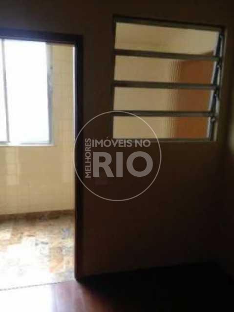 Melhores Imóveis no Rio - Apartamento 3 quartos na Tijuca - MIR1060 - 14