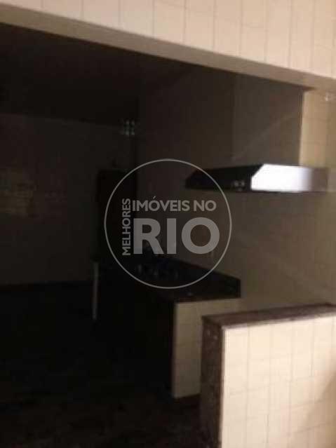 Melhores Imóveis no Rio - Apartamento 3 quartos na Tijuca - MIR1060 - 12
