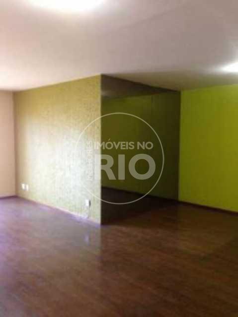 Melhores Imóveis no Rio - Apartamento 3 quartos na Tijuca - MIR1060 - 3