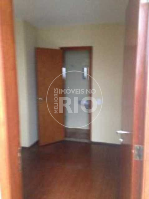 Melhores Imóveis no Rio - Apartamento 3 quartos na Tijuca - MIR1060 - 9