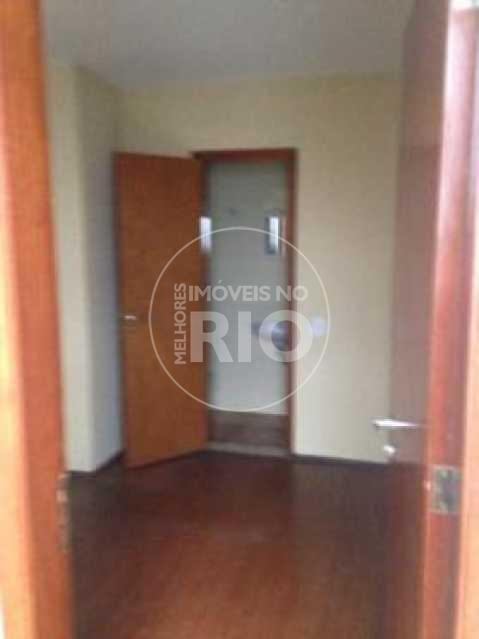 Melhores Imóveis no Rio - Apartamento 3 quartos na Tijuca - MIR1060 - 10