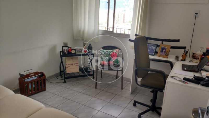 Melhores Imóveis no Rio - Apartamento 2 quartos em Vila Isabel - MIR1068 - 9