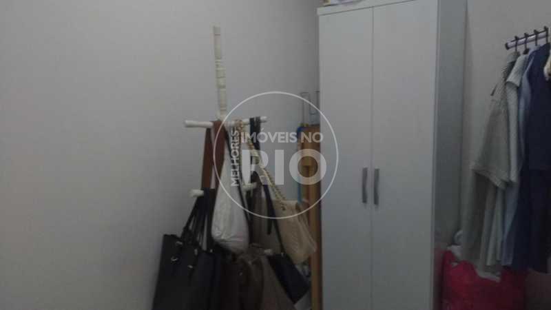 Melhores Imóveis no Rio - Apartamento 2 quartos em Vila Isabel - MIR1068 - 15