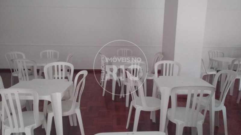Melhores Imóveis no Rio - Apartamento 2 quartos em Vila Isabel - MIR1068 - 26