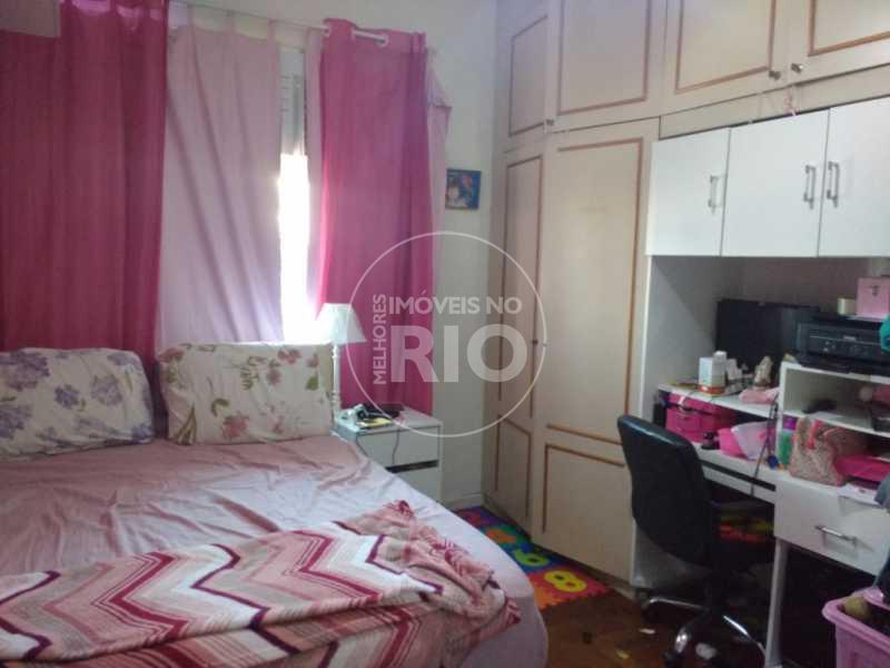Melhores Imóveis no Rio - Apartamento 3 quartos na Tijuca - MIR1069 - 10