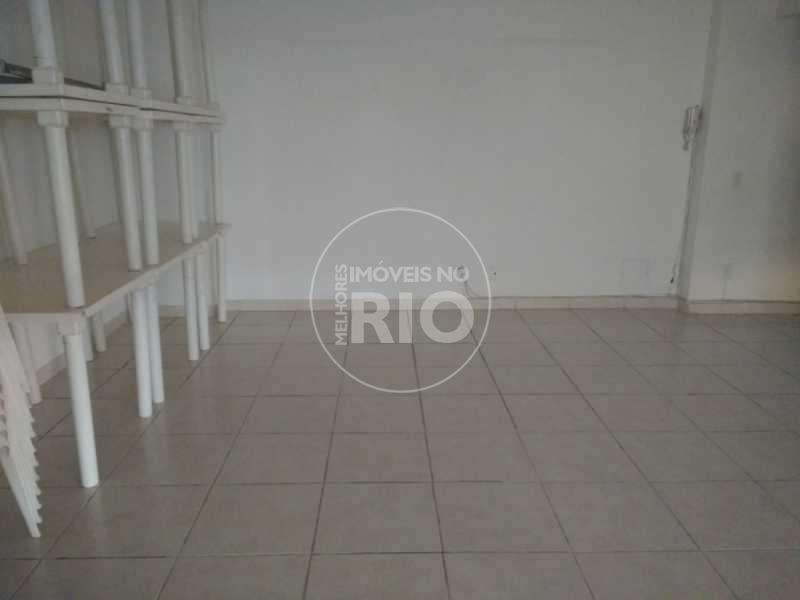 Melhores Imóveis no Rio - Apartamento 3 quartos na Tijuca - MIR1069 - 18