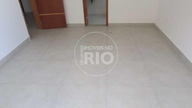Melhores imóveis no Rio - Casa 4 quartos no Condomínio Bothanica Nature - CB0543 - 9