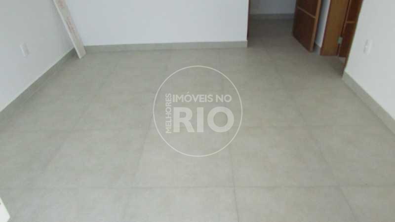 Melhores imóveis no Rio - Casa 4 quartos no Condomínio Bothanica Nature - CB0543 - 10