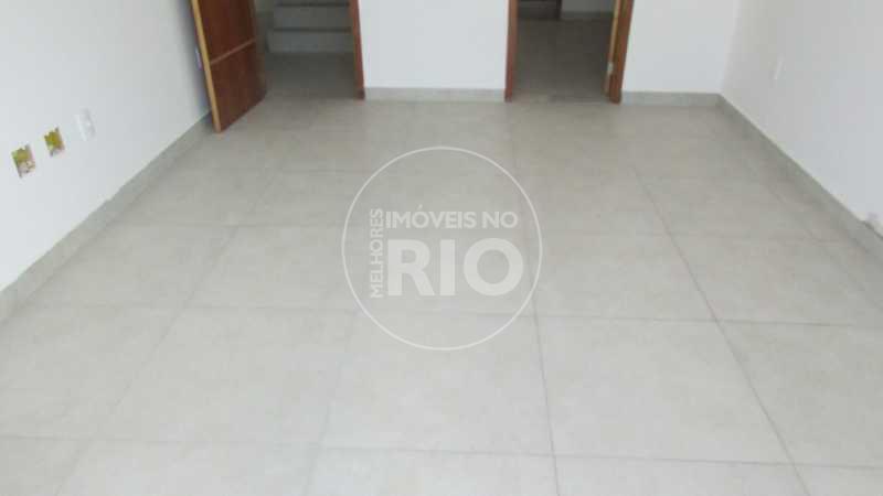 Melhores imóveis no Rio - Casa 4 quartos no Condomínio Bothanica Nature - CB0543 - 11