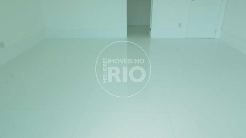 Melhores Imóveis no Rio - Casa 5 quartos no Condomínio Malibú - CB0551 - 13