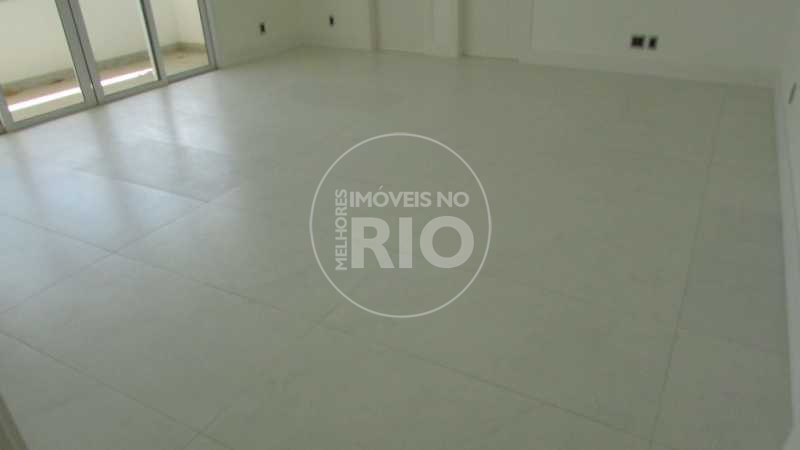 Melhores Imóveis no Rio - Casa no Condomínio Malibú - CB0553 - 14