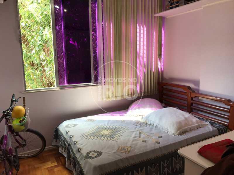 Melhores Imóveis no Rio - Apartamento 3 quartos na Tijuca - MIR1104 - 11