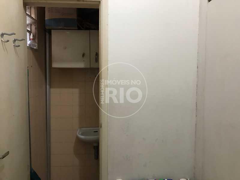 Melhores Imóveis no Rio - Apartamento 3 quartos na Tijuca - MIR1104 - 21