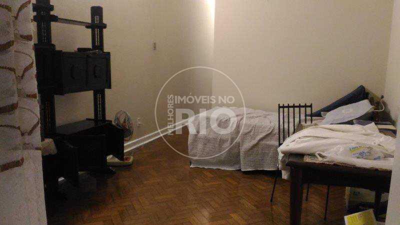 Melhores Imóveis no Rio - Apartamento 1 quarto no Flamengo - MIR1109 - 5