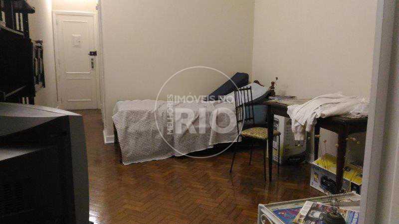 Melhores Imóveis no Rio - Apartamento 1 quarto no Flamengo - MIR1109 - 6