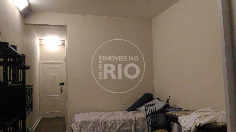 Melhores Imóveis no Rio - Apartamento 1 quarto no Flamengo - MIR1109 - 7