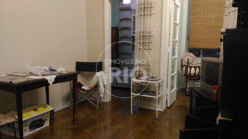 Melhores Imóveis no Rio - Apartamento 1 quarto no Flamengo - MIR1109 - 8