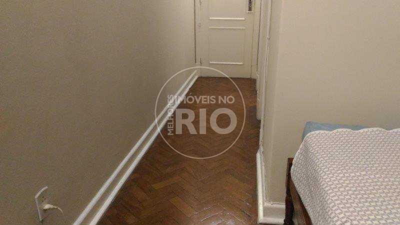 Melhores Imóveis no Rio - Apartamento 1 quarto no Flamengo - MIR1109 - 9