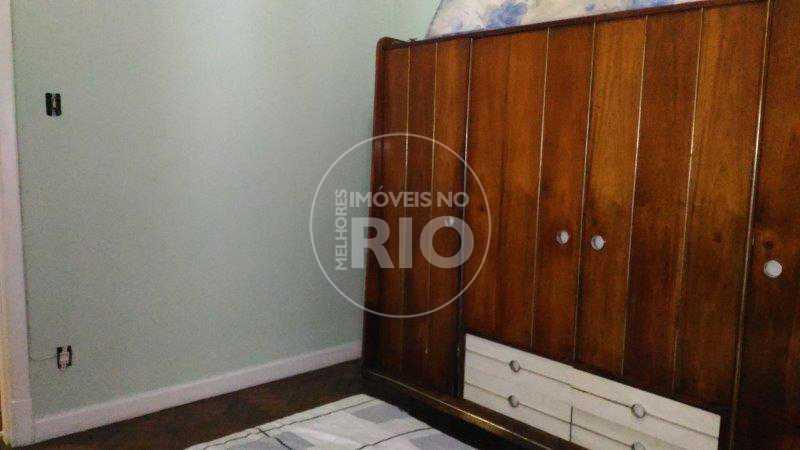 Melhores Imóveis no Rio - Apartamento 1 quarto no Flamengo - MIR1109 - 10