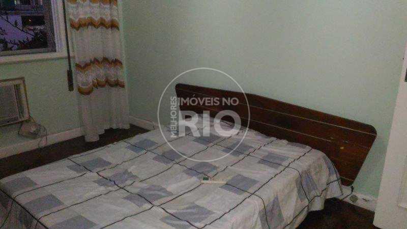Melhores Imóveis no Rio - Apartamento 1 quarto no Flamengo - MIR1109 - 12