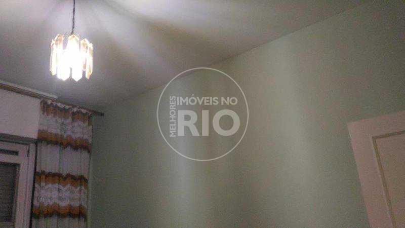 Melhores Imóveis no Rio - Apartamento 1 quarto no Flamengo - MIR1109 - 13